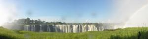 victor-falls-paranoma